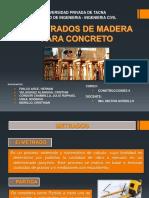 CONSTRUCCIONES-2_.pptx