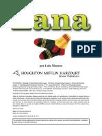 2_045702_LR5_3OL_LANA_L23_lowres.pdf