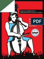 manualEnFormato (1).pdf