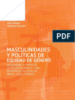 Lectura01_masculinidades