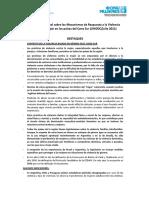 Lectura16_informeregional