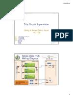 Trip Circuit Supervision.pdf