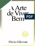 a_arte_de_viver_bem Flavio gikovake.pdf