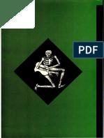 Aquelarre - Pantalla Danza macabra.pdf