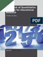 Handbook-of-Quantitative-Methods-for-Educational-Research.pdf