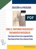 Tema 12. Trastornos Psicológicos y Tratamientos Psicológicos..pdf