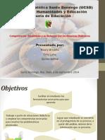 [Resentacion Ppt. Competencias Educativas y Su Relacion Con Recursos (1)