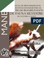 345573175-1-Manual-Rehabilitacion-de-Victoria-Caldas-pdf.pdf
