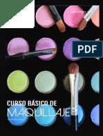 CURSO_DE_MAQUILLAJE_BÁSICO_-_POR_BELLAHERMOSA.pdf