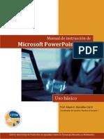 PowerPoint 2013-uso basico.pdf