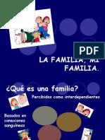 12mi Familia