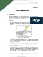 manual-oxicorte-metales-procesos-soldadura-tecsup.pdf