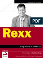 Rexx_Programmers_Reference.pdf