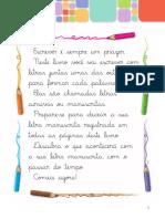 Caligrafia_1.pdf