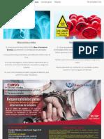 ADVERTENCIA AL GREMIO MEDICO SOBRE ALERTAMEDICAORG.pdf