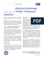 Ion-Exchange-Polymers-01.pdf
