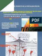 ROCAS IGNEAS.pdf