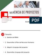 MTA5_ Gerencia de Proyectos