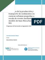 TJZN1de1.pdf