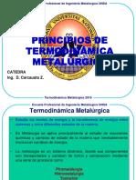 Termodinamica metalurgica 2016.pdf