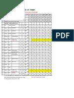 itinerary-nathula.pdf