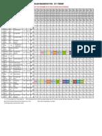 itinerary-lipu.pdf