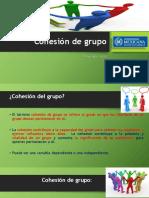Cohesión de grupo.pdf