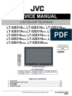 JVC LT-32EX19 LT-32EX29 lcd.pdf