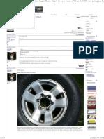 - Page 3 - Toyota 4Runner Forum - Largest 4Runner Forum