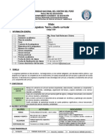Sílabo teoría y diseño curricular 2017-I OMAR ANTESANO.doc