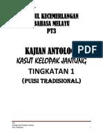 Antologi Kasut Kelopak Jantung Puisi Tradisional (1).pdf