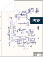 BGH_BL3209S_Chasis_MTK8222_LCD_Fuente.pdf