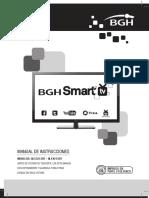 BGH-BLE4213RT-Smart_manual_usuario.pdf