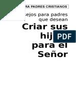 Criando-Hijos-WEB-Edición-2006.doc