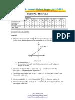 Add Maths JUJ 2009 [edu.joshuatly.com].pdf