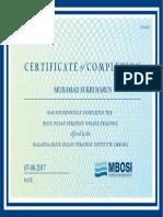 Certificate_176343071502088036
