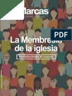Revista 9Marcas