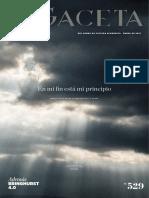eliot la gaceta fde.pdf