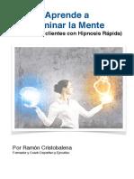 ebook-Hipnosis-aadlm.pdf