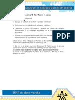 Evidencia 16 taller fijacion de precio (1).doc