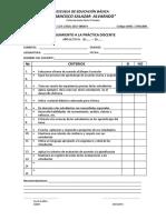 Matriz de seguimiento práctica docente.docx