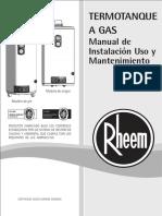 Manual+Termotanques+Rheem+-+Linea+Gas (1).pdf