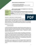 ACTIVIDAD 1 - TALENTO HUMANO.docx