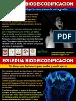 EPILEPSIA COMPLETO.pdf