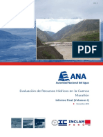 ANA-UNI-MAPA ZONAS SISMICAS PERU.pdf