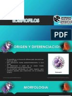 eosinofilos.pdf