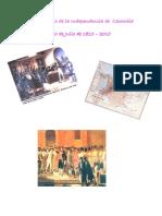 bicentenariodelaindependenciadecolombia-100603011513-phpapp02