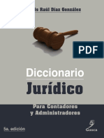 278254929-DICCIONARIO-JURIDICO.pdf