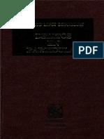 Libro delitos en particular tomo 2.pdf