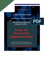 LIBRO cambio_organizacional_y_desarrollo_organizacional (2).pdf